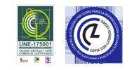 Reprografía en Segovia - Punto y Aparte